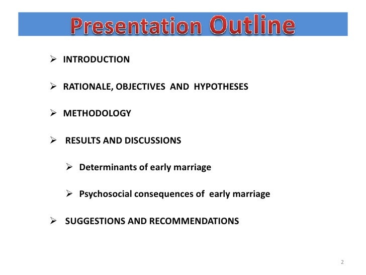 essay about advantages of early marriage Causes-solutions essay essay – advantages pte academic writing sample essay – marriage before early marriages can result problems in life if education.