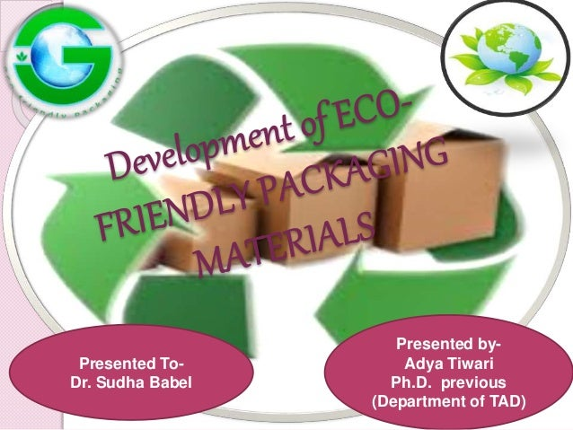 Presented by- Adya Tiwari Ph.D. previous (Department of TAD) Presented To- Dr. Sudha Babel