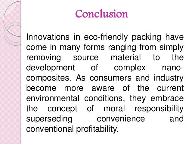 conventional plastic vs pp bags Environmental impacts of conventional plastic and bio-based carrier bags  be  compared with a locally produced polyethylene plastic (pp) bag in singapore   the life cycle production impacts of pp bags are comparable to.