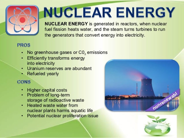 Energy Sources Quality Characteristics And