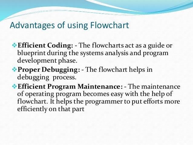 flow chart rh slideshare net benefits of process flow chart Document Process Flow Diagram