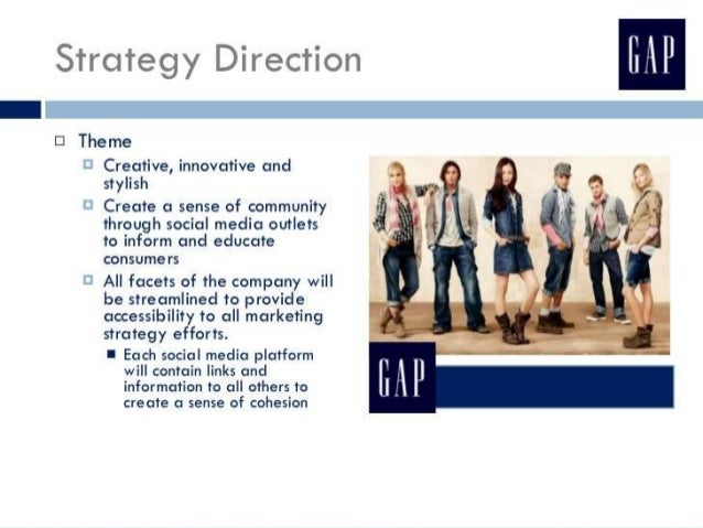 marketing plan primax 95 Find out what key areas you should consider and what to include in an effective  marketing plan.