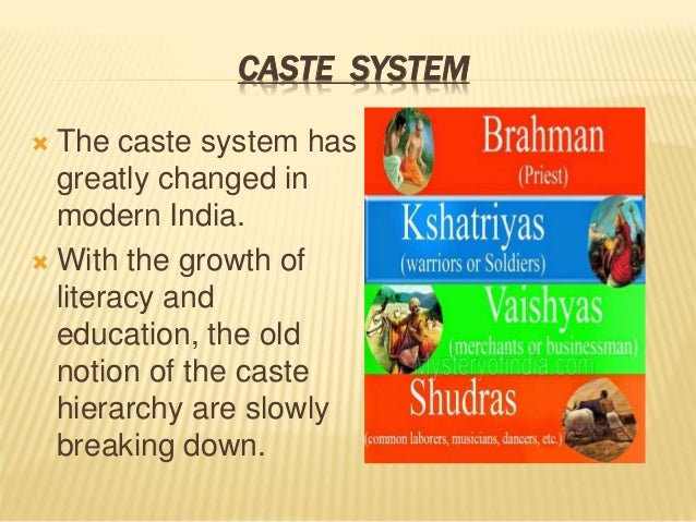 caste discriminations in india Find information about caste system in india, meaning of caste, origin and classification of castes in caste system acts to prohibit caste discrimination.