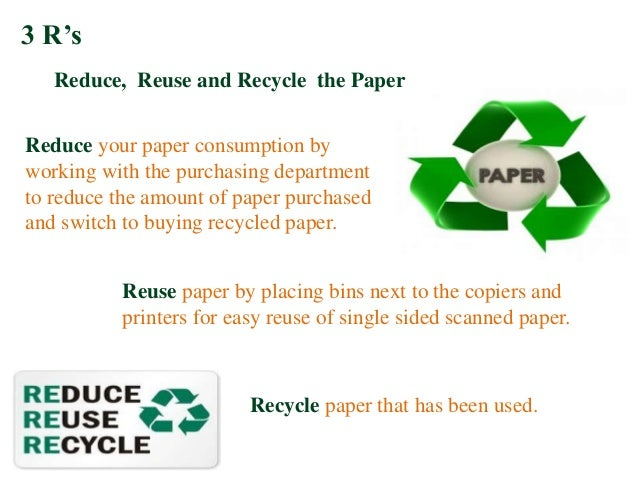 paper buyers for recycled paper Pt&c processes over 6 million pounds of recycled tubes and cores annually paper tube & core • 239 lindbergh place • paterson, nj 07503 • tel.