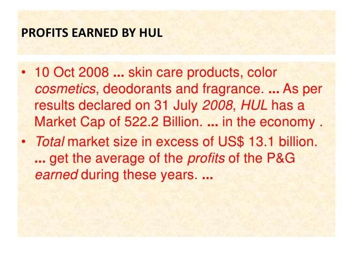 hul lakme project report Company profile lakme lakme is an indian brand of cosmetics owned by unilever (hindustan unilever a project report on marketing strategies of lakme in.