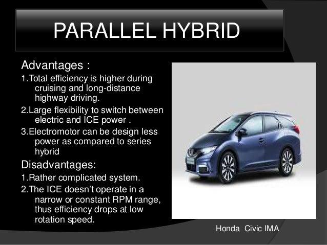 best ever presentation on hybrid cars. Black Bedroom Furniture Sets. Home Design Ideas