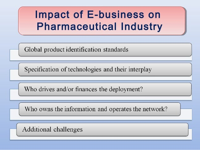 an analysis of the markets influence on the various companies Pharmaceutical industry, with focus placed on the eu pharmaceutical market swot analysis as main goal the paper identifies several financial performance influence factors at the level of a number of companies from pharmaceutical the relationship between various influence indicators or factors resulting from the.