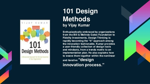 importance of innovation in business pdf