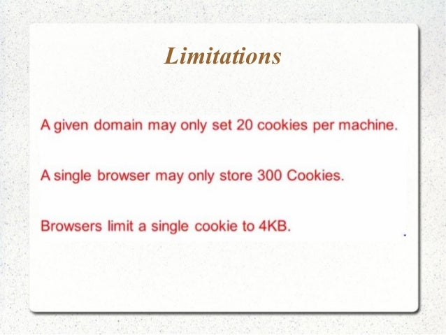 chrome how to delete cookies on one site