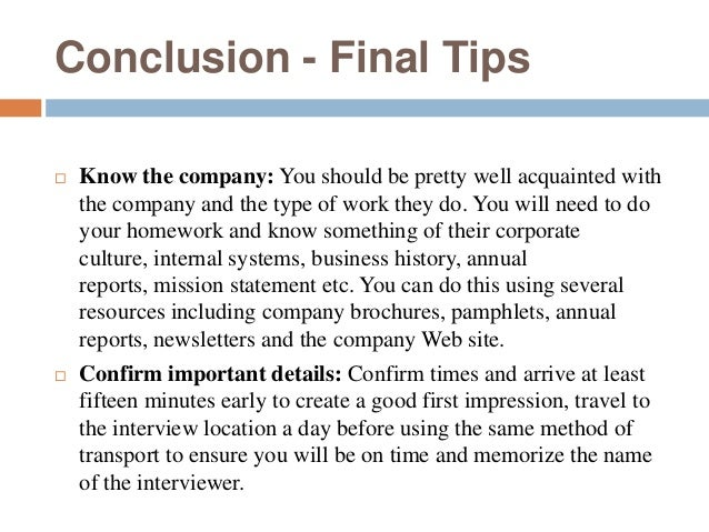 first impression essay conclusion Analysing the importance of the first impression english language essay disclaimer: this essay has if to talk about the importance of the first impression.