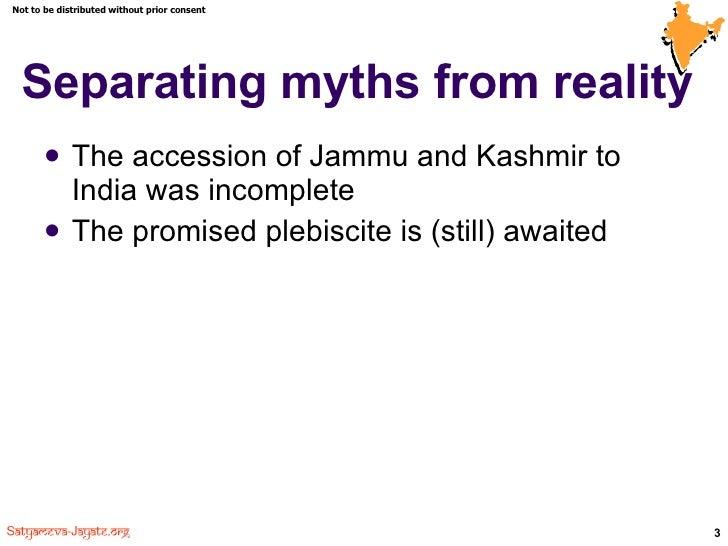 Presentation On J&K LBS 27 April 2009 Slide 3