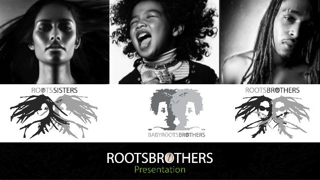 ROOTSBROTHERS