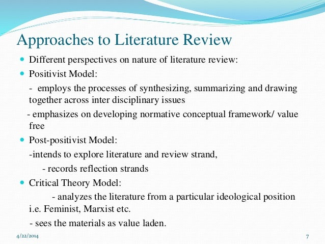 sociological approach to literature essay The sociological imagination study guide contains a biography of c wright mills, literature essays, quiz questions, major themes, characters, and a full summary and analysis.