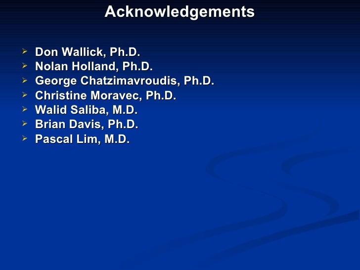 dissertation on crm