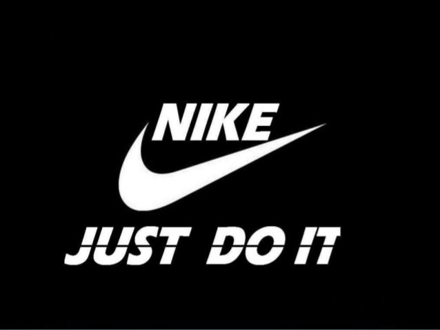 CONTENT  1. Introduction  2. History  3. Sales  4. Products  5. Sponsorship  6. Nike users  7. Manufacturing