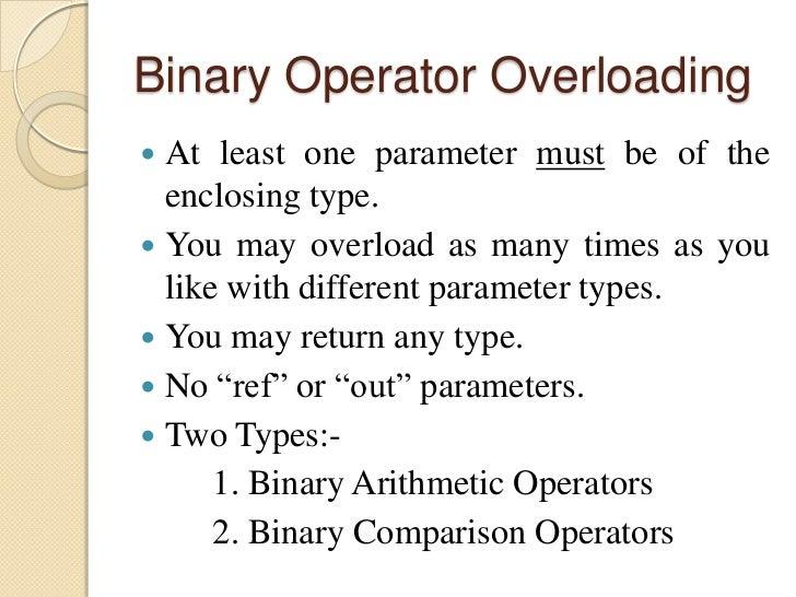 Binare optionen broker realtime kurser