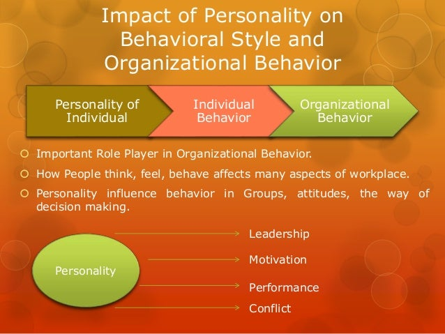organizational behavior apple vs scania Great place to work culture play organizational behavior parol gut feeling the o'jays human  anagrams for playwork: lapwork, aprowl  what best mummifies an apple.