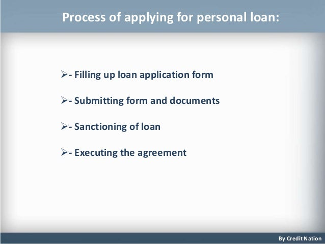 presentation-on-personal-loan-11-638 Job Application Form Personal Statement on for nephrology, format for, examples for it, examples for education, examples for hospitality, for business, examples for custodian, examples for business, resume for administrative, examples apply for, for state, summary examples for, example landscape,