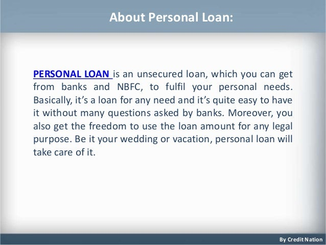 Payday loans orland park picture 5