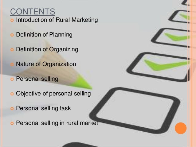 product planning for rural marketing The method described provides planning processes that can be used as decision-making models for improving both rural and urban marketing systems the second section of the guide provides detailed technical notes and survey formats.