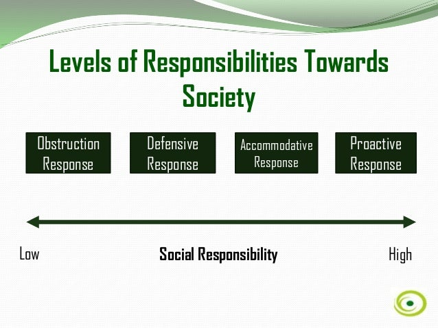 ptcl stakeholders Employees and other key stakeholders—such as customers, investors, suppli- ers, public and governmental officials, activists, and communities—is crucial to its success, as is its ability to respond to competitive conditions and corpo.