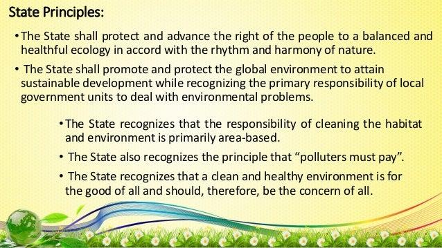 Republic act 8749 the philippine clean