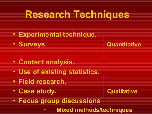 Planned Variation Research Design Definition