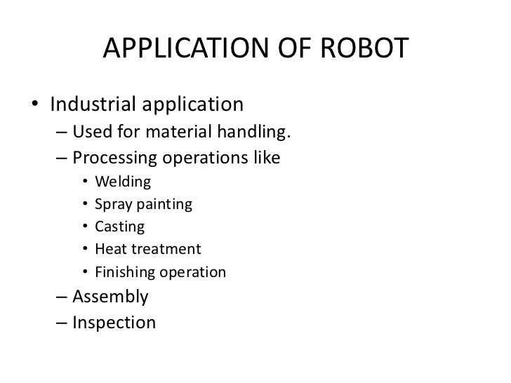 Pdf) nano robots in bio medical application.