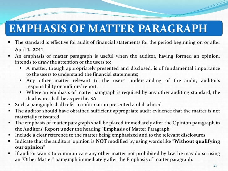 English Language Arts Standards » Reading: Informational Text » Grade 6