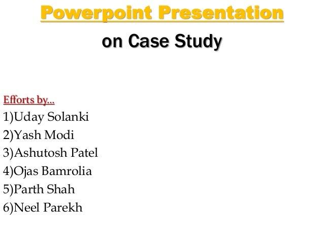Case Study on sandipani bungalows(Ahmedabad,Gujarat)