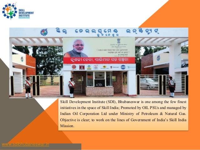 Sensational Skill Development Institute Bhubaneswar Wiring Cloud Nuvitbieswglorg
