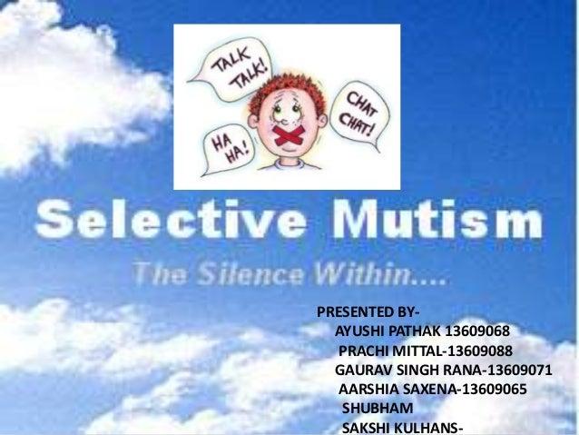 ` PRESENTED BY- AYUSHI PATHAK 13609068 PRACHI MITTAL-13609088 GAURAV SINGH RANA-13609071 AARSHIA SAXENA-13609065 SHUBHAM S...
