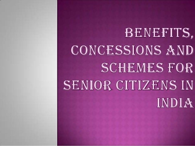  COURT  CASES INVOLVING SENIOR CITIZENS: The chief justice of India has advised chief justice of all high courts to accor...