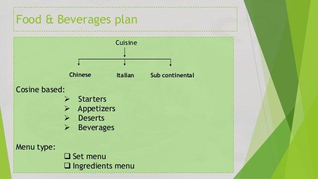 chinese restaurant business plan - Hizir kaptanband co