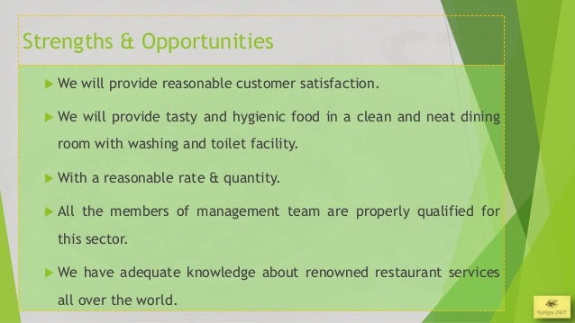 business plan powerpoint presentation ppt