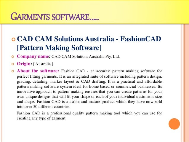 Arahne Textile Design Software Crack
