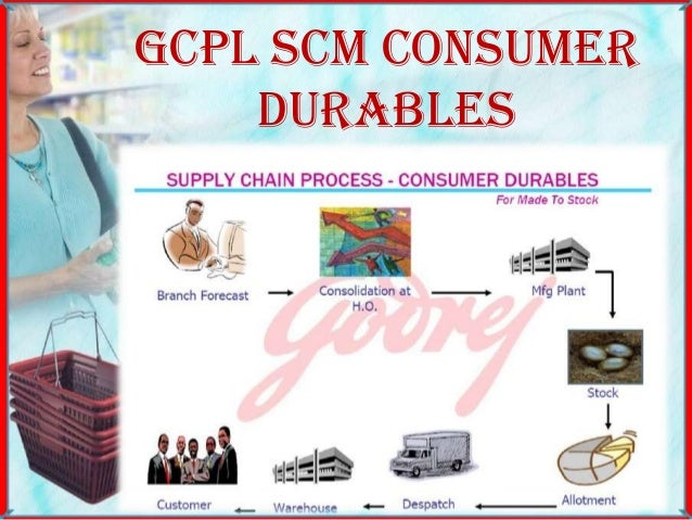 scm godrej A comparision of supply chain management of itc, hul & godrej comparative study of soaps of hul, p&ampg, godrej, nirma and johnson &amp johnson   direct to trade direct to trade immense scm opportunity factory stock pt dealer most suitable for major distributor supply who need full truck loads reduces inventory at w/h level reduces.