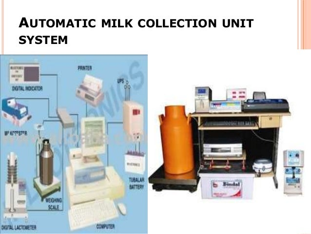 management control system of amul Roll forming control solutions  at ams controls,  we engineer industry-leading production management software and integrated machine controls.