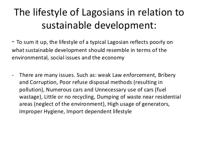 ie business school application essay question g this hinders sustainable development 7