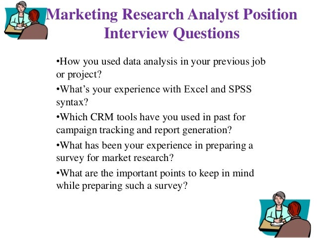 marketing assistant interview questions hiring workable