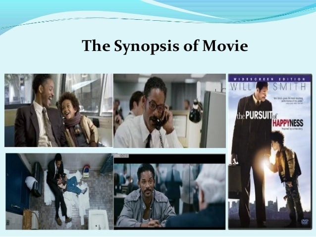 reaction about the movie pursuit to happiness Cbncom - will smith shines in the pursuit of happyness, a rags-to-riches tale  about love, family, and pursuing the american dream.
