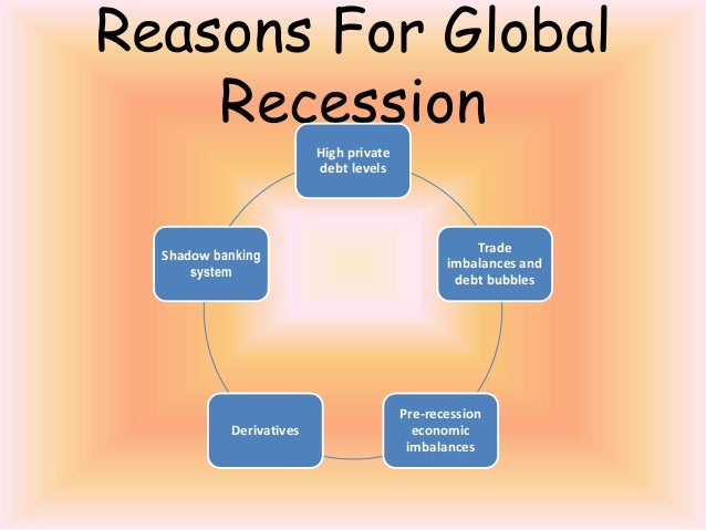 essay about economic recession Essay on economic recession - leave your projects to the most talented writers professional and cheap paper to ease your studying put out a little time and money to.