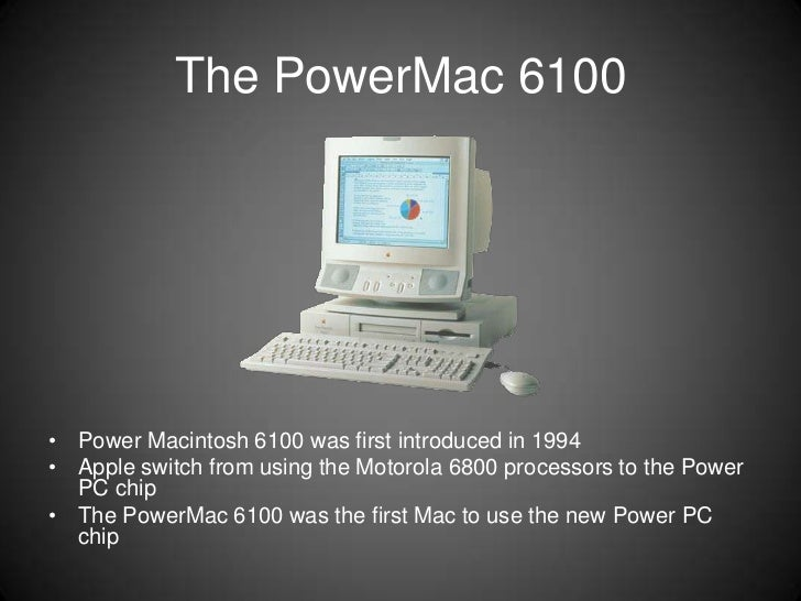 a history of the apple computers company Apple quietly came into existence in 1976 off the back three hippyish nerds at a computer club who made a computer that didn't even have a case yesterday the company posted the biggest quarterly profits of any listed company, ever.
