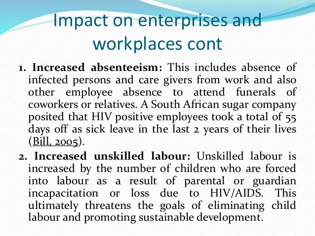 positive impact of the unskilled labor The impact of labor unions on worker rights and on other social movements  impact of labor unions on worker rights and on other  social movements  26  aba journal of labor & employment law 267 (2011)  which was open to skilled and unskilled workers regardless of their gender or race5 like.