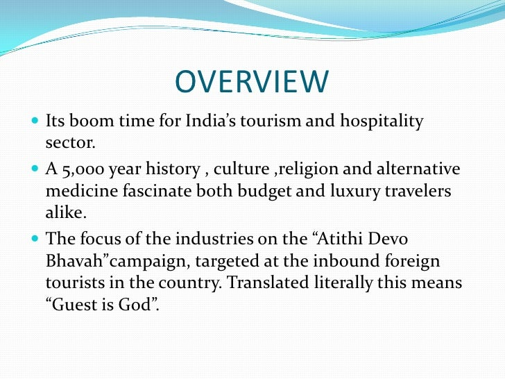 essay on how to promote tourism in india To promote tourism as a flourishing business the government has to initiate proper measures to facilitate the tourists coming to india be it an indian or a foreigner, must be taken to see that the time spent by the tourists at a place must be enjoying, comfort and they must cherish the sweet memories of the place, of the people.