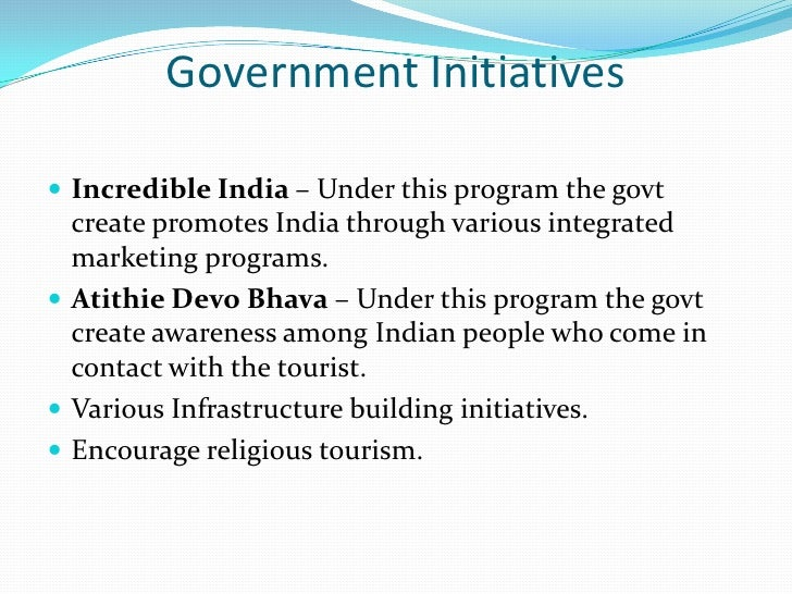 economic and terrorism affect in india tourism essay Results 9 - 18 of 1590000  awards and press testimonials sustainable tourism expert  there was a  terrorist attack on the parliament of india on 13th december, 2001  terrorism  has grown into a pertinent global factor that has an effect on  the economic  effects of terrorism it is important topic of terrorism, pdf other.
