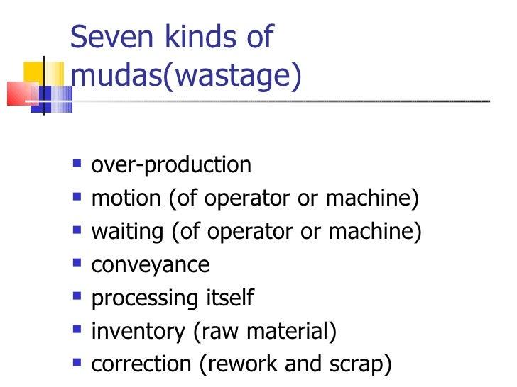 presentation on toyota motors[1], Presentation templates