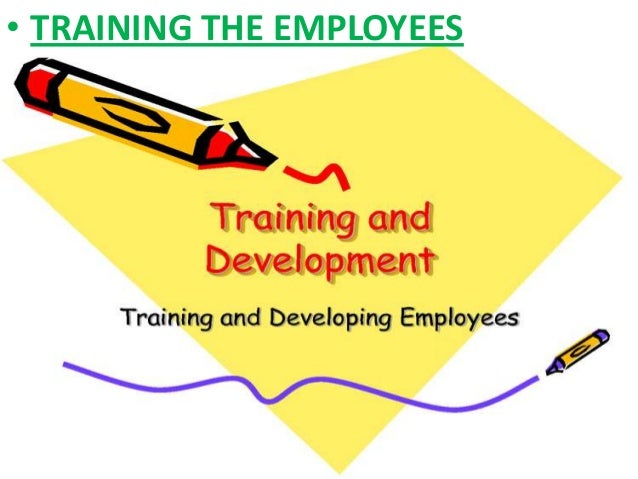 induction training program for employees in reliance communication Issuu is a digital publishing platform that makes it simple to publish magazines, catalogs, newspapers, books title: a study on methods of performance appraisal in reliance.