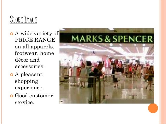 M&S trials new Sparks loyalty card offering benefits and ...