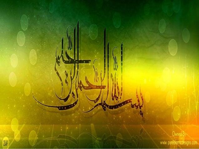 Salim Solangi 13sw64  Sabir Wadho 13sw50